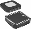 Interface - Analog Switches, Multiplexers, Demultiplexers -- 505-ADG506ATE/883B-ND - Image