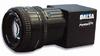 DS21-04M15 - Image