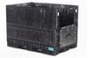 HDR7048-50