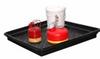 Ultra-Utility Tray® -- ULT1036