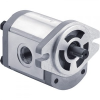 2-Bolt A Gear Pump - .24 CU. In. - CCW Rotation -- IHI-GPA-A040-CCW - Image