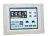 PLC Solution Package -- 34M2052