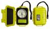 Residual Magnetic Field Indicator/Meter (NDT Magnetometer)