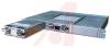 Power Supply, Front End, 1000W, 48V, 1UHigh -- 70177082 - Image