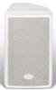 D-LITE Series Loudspeaker -- D 8W