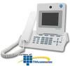 InnoMedia IP Videophone -- MTA-5410