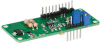 Constant Current Laser Driver, RoHS Compliant -- LD1255R