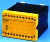 FF-SRE Series, Extension Module, 24 Vdc -- FF-SRE30812
