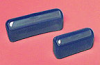 PVC UL Rated Fuse Cover -- 3527C - Image