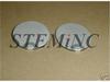 Piezo Electric Ceramic Disc Transducer -- SMD25T07F3000R - Image