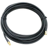 5m CFD200 RP-SMA Male to Female Extension Cable -- 1034-SF-52