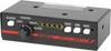 Control Head,Incandescent Deluxe,12VDC -- 3VJG4