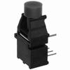 Fiber Optics - Receivers -- 516-2066-ND -Image