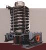 Vibrating Spiral Elevator -- DDSP - Image