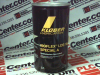 LUBRICANT SPECIAL A SYNTHETIC GREASE YELLOW -- LDS18 - Image