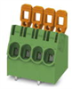 PCB Terminal Block -- 1792232