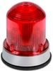 Stack Light Module -- 125STRNR1248D