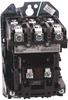 NEMA Size 1 Feed Thru Lighing Contactor -- 500FL-BOB93 - Image