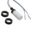 Proximity Sensors -- 1864-1718-ND -Image