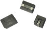 0.18uH, 10%, 0.245mOhm, 63Amp Max. SMD Power bead -- SL4330A-R18KHF -Image