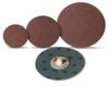 "INGERSOLL RAND 02A-120AO-100 ( 2""AO SERIES SAND.MPQ=100 DISC - 120 GRIT BOX=100 ) -Image"