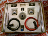 OMEGA ENGINEERING LV121 ( OMEGALEVEL FLOAT SWITCH 1-2 STATIONS ) -Image
