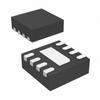 PMIC - Voltage Regulators - Linear -- 161-LT3060EDC#TRPBFCT-ND - Image