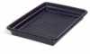 Ultra-Utility Tray® -- ULT1034