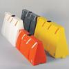 DIXIE Poly-Cade Barricades -- 7598109