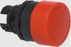 Non Illuminated Push-Buttons -- L22EC03-Image