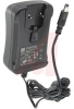 30 Watt Interchangeable Plug Power Supply -- 70124133 -- View Larger Image