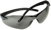 Vista Eyewear
