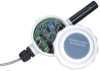 Humidity/Temperature Transmitter -- HX300