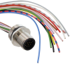 Circular Cable Assemblies -- 277-8102-ND -Image