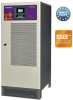 Power Conversion System and Storage from 33 kW to MW -- SUNSYS PCS²