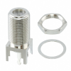 Coaxial Connectors (RF) -- 1427-1092-ND -Image