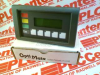 OPTIMATE OPERATOR PANEL WITH 4 LINE X 20 CHARACTER LCD DISPLAY 3 LED LAMPS AND 5 PUSHBUTTONS WITH LED INDICATORS. SUPPORTS DL05 DL06 DL105 DL205 -- OP640