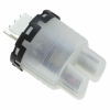 Specialized Sensors -- 235-1381-ND