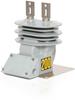 Metering/Protection 5-69 kV -- KON-11ER Series - Image