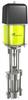 PCS 05C3700 Quatro Airspray Paint Circulating System Pump
