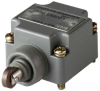 General/Heavy Duty Limit Switch -- E50ANS3P5