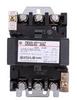 Magnetic Lighting Contactor -- CR360L40302AAAZ