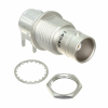 Coaxial Connectors (RF) -- 1097-1313-ND -Image