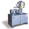 Lubrication System Providing 4 GPM at 20 PSI, 15 Gal Tank, Dual Filtration -- YC816-1