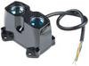 Optical Sensors - Distance Measuring -- 1568-1867-ND -Image