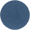Norton BlueFire ZA Coarse Paper H&L Disc -- 66261123591 -- View Larger Image