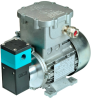 Liquid Transfer Pump -- NF 1.100 EX -Image