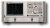300kHz-3GHz Vector Network Analyzer -- AT-E8356A