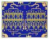 41 - 46 GHz, 2 Watt Q Band High Power Amplifier -- TGA4046