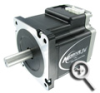 MDrive®34Plus Speed Control